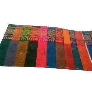 Cross Colour Running Fabric Manufacturer,Exporter & Supplier