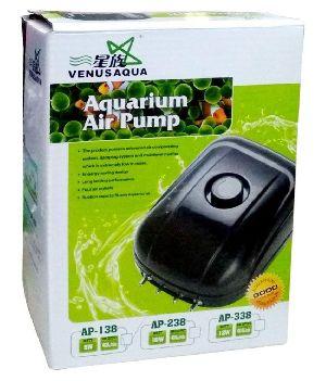 Aquarium Air Pump 03
