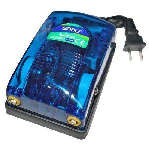 Aquarium Air Pump 04