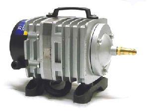 Aquarium Air Pump 06