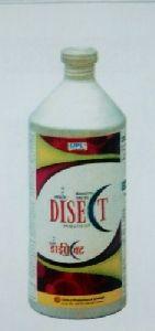 Bifenthrin 10% EC Termite Control