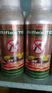 Biflex Termite Control