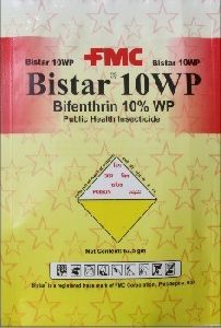 Bistar 10 Wp Insecticide