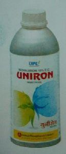 Novaluron 10% EC Insecticide