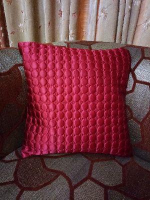 Cushion Cover 01