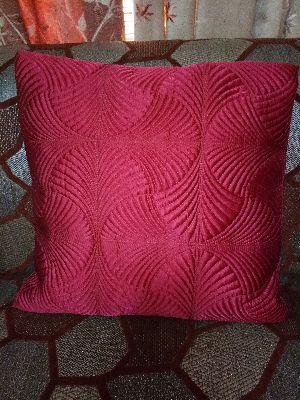 Cushion Cover 04