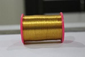 HF Zari Thread