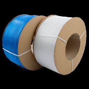 Heat Sealing Pp Box Strap (Semi Automatic)