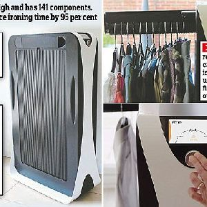 laundry cloth dryer