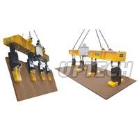 Electro Magnetic Lifter UL For Plate Lifting ( UL-821)