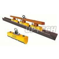 Magnetic Lifter (UL-827)
