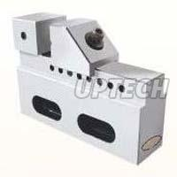 Stainless Steel EDM Vice