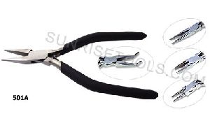 PLIER EXTRA LONG HEAVY DUTY