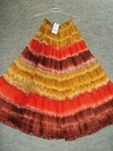ong skirts for womens