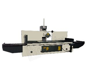 Jumbo Plus Hydraulic Surface Grinding Machine