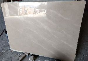 Antique Beige Marble Slabs 02