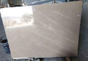 Antique Beige Marble Slabs 03