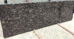 Brazil Brown Granite Slabs 03