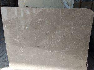 Burberry Beige Marble Slabs