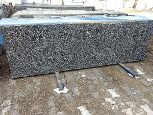 Crystal Blue Granite Slabs 01