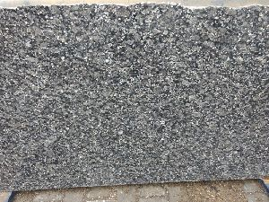 Crystal Blue Granite Slabs 03