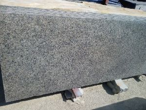 Desert Green Granite Slabs 01