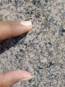 Desert Green Granite Slabs