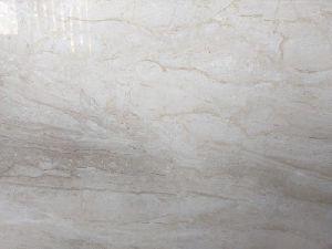 Dyna Marble Slabs  02
