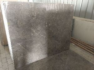 Grey William Marble Slabs