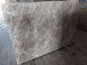 Jaguar Marble Slabs 01