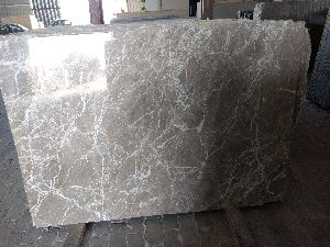 Jaguar Marble Slabs 02