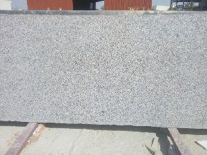 Lite Rosy Granite Slabs 01