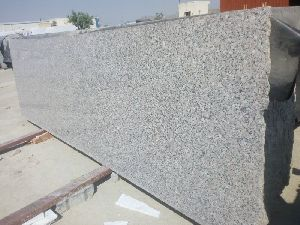 Lite Rosy Granite Slabs