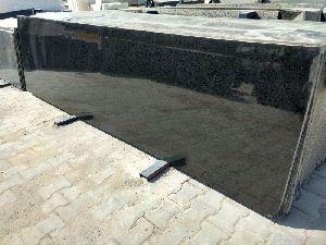 Malkot Black Granite Slabs 02