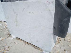 Morwad White Marble Slabs 01