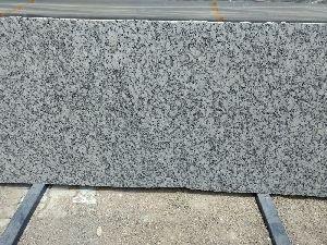 P White Granite Slabs 01