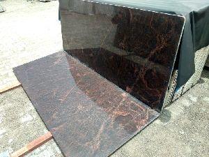 Paradiso Granite Slabs 02