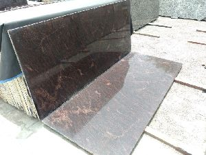 Paradiso Granite Slabs 03