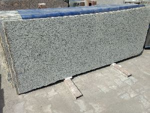 S White Granite Slabs