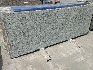 S White Granite Slabs