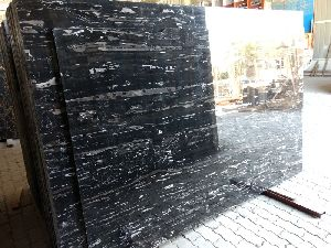 Silver Dragon Marble Slabs 02