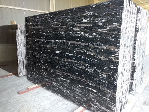 Silver Dragon Marble Slabs 03