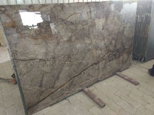 Silver River Marble Slabs 02