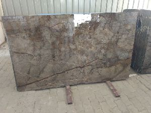 Silver River Marble Slabs 03
