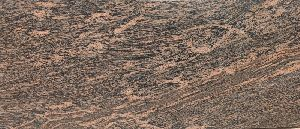 Tiger Skin Granite Slabs 01