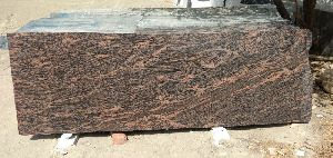 Tiger Skin Granite Slabs 03
