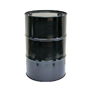 160-120 Bitumen
