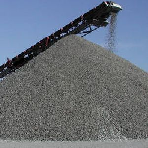 Portland Cement 01