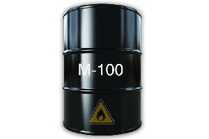 M100 Mazut Fuel Oil