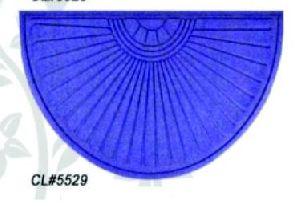 CL-5529 Polypropylene Mat